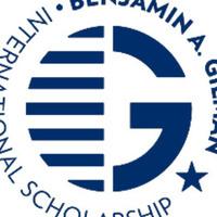 Gilman Scholarship Drop In Advising