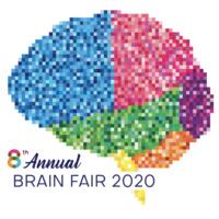 8th Annual Brain Fair 2020