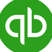 QuickBooks Online Basics