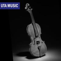 UTA Violin Studio Recital
