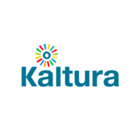 Get Started with Kaltura (webinar)