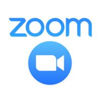 Zoom and Web Conferencing (webinar)