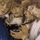 Santa Cruz Baroque Festival: Renaissance Roots, American Flowerings