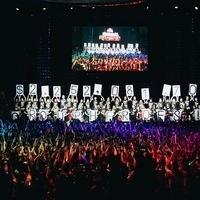 CANCELLED: UDance Dance Marathon