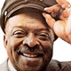 "UCSC Jazz Big Band: ""Hello, Mr. Basie!"""
