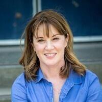 Launch-U Speaker Series: Sue Galatz, founder of Yellow Bike Lab