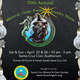 70th Annual Mineral, Gem, Fossil and Jewelry Show
