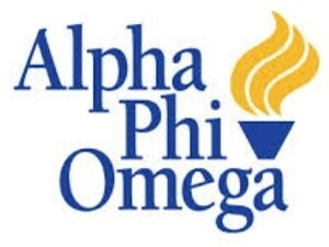 APO Pledge Meetings  (Cancelled)
