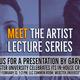 Meet the Artist - Gary Bird