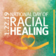 National day of racial healing