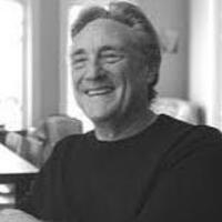 The Precision Immunology Institute Seminar Series --  Alan Korman, Ph.D.