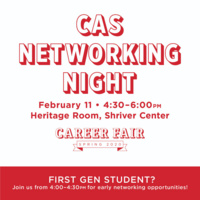 CAS_Networking_Night