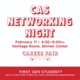 CAS_Networking_Night