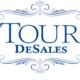 Tour DeSales Atlanta