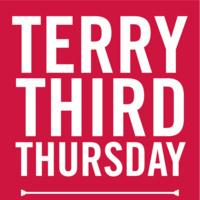 Terry Third Thursday: Speaker TBD