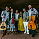Danilo Pérez's Global Messengers and Allison Au Quartet