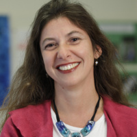 """Marina Bers, """"Coding in Early Childhood: Storytelling or Puzzle Solving?"""""""