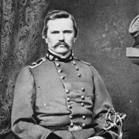 "Civil War Lecture Series, ""Simon Bolivar Buckner: Borderland Knight or Betrayer of Knoxville?"""