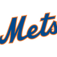 New York Mets Sport Sales Informational Session