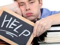 Teaching Unprepared Students