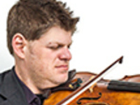 POSTPONED Yampolsky, Braunstein, Plesser Trio Concert 2: CU Music