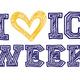 Why I Love IC Day