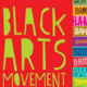 Black Arts Movement
