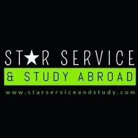 Star Service and Study Abroad