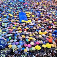 Vigil: Hong Kong On The Brink