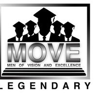 MOVE College Success 101 Series: Effective Communication Strategies