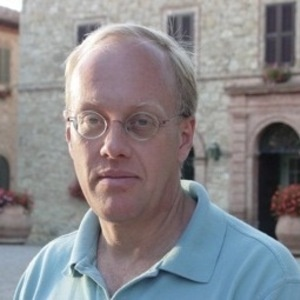 Chris Hedges (Truthdig)