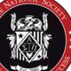 NSLS Orientation 2