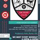 Archery Club Meetings