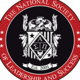 NSLS Speaker Broadcast - Zachary Wood (Live Stream)