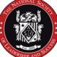 NSLS Speaker Broadcast - Steve Madden (Live Stream)