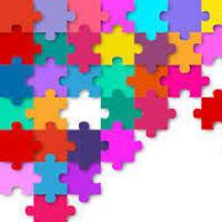 Parlor Puzzles