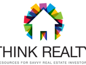 Think Realty Real Estate Investor Conference
