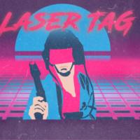 SA Laser Tag