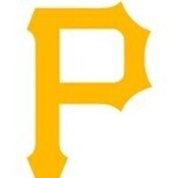 Sport Sales Club Alumni Speaker Series: Pittsburgh Pirates