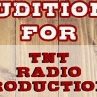 TNT Productions Auditions