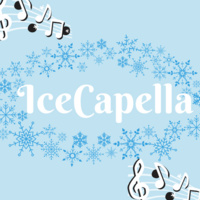 Ice Capella