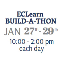 ECLearn BUILD-A-THON
