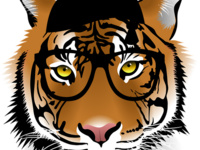 Tigers Teach: Multi-Format Exams in Large Classes with Dr. Debra Ragland