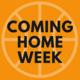 Coming Home Week: Olympic Trivia Night