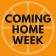 Coming Home Week: Minute To Win It