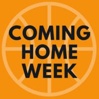 Coming Home Week: Fortnite Duos Tournament