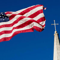 Defenders of the Faith? National Populism and Religion in Western Europe and the United States
