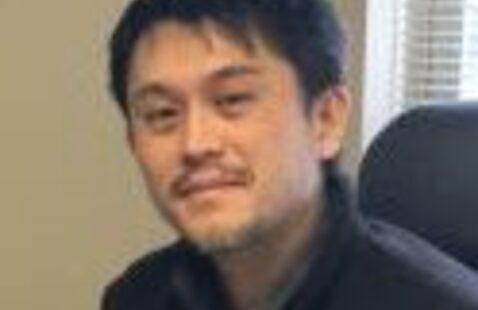 Issei Nakamura