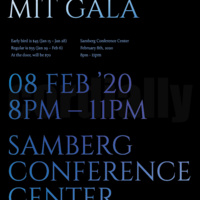 2020 MIT-Harvard Korean Gala