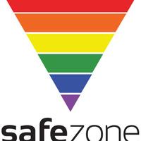 SafeZone: Trans 101